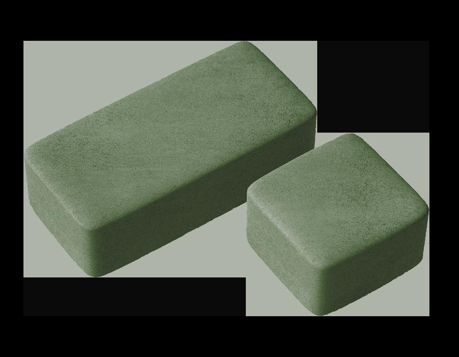 Klassik_green