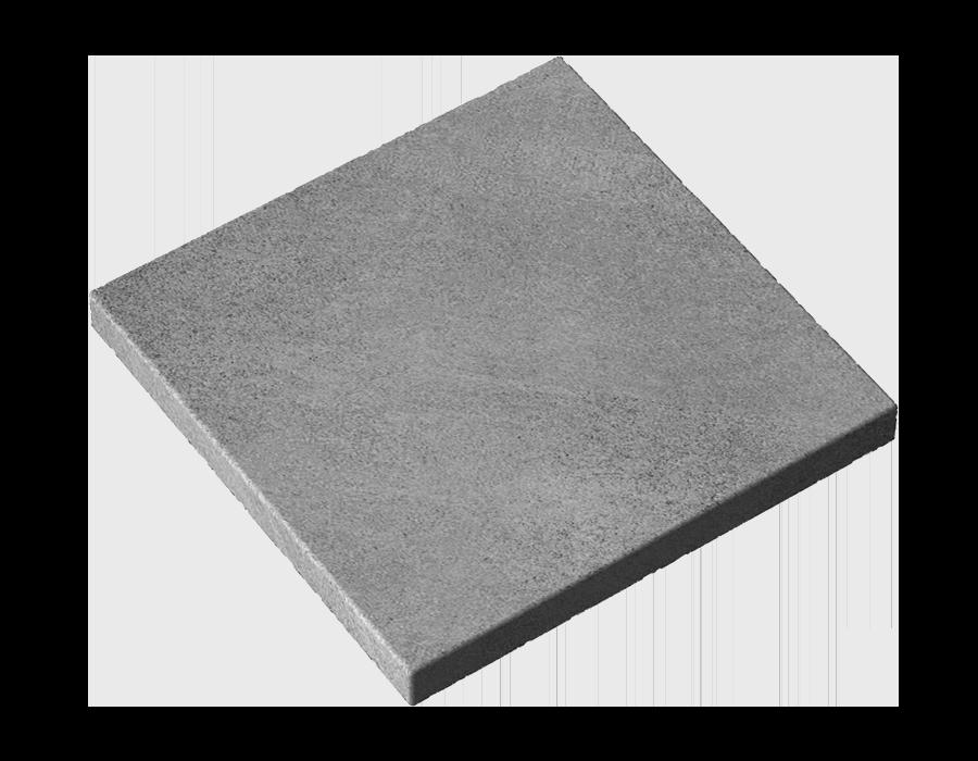 Konniteeplaat_grey