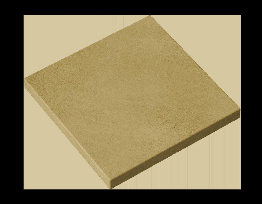 Konniteeplaat_yellow