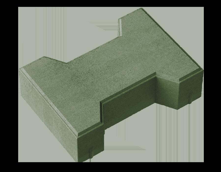 Niidirull_60_green