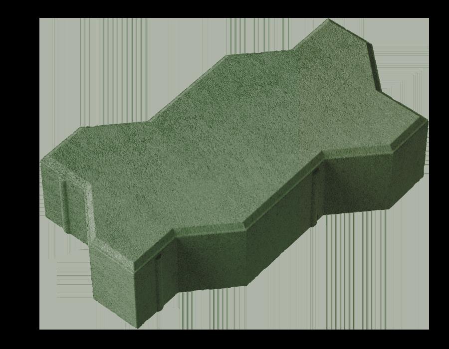 Uni_60_green