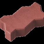 Uni_60_red