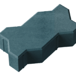 Uni_80_blue