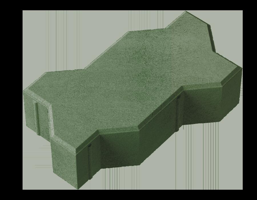 Uni_80_green