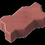 Uni_80_red