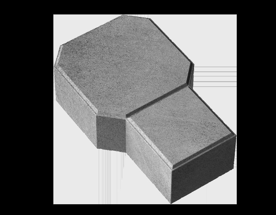 Uni_dekoor_grey